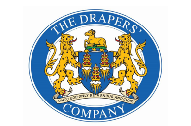 The Drapers' Charitable Fund