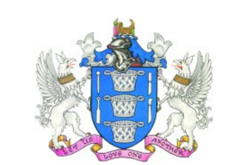 The Worshipful Company of Basketmakers 2011 Charitable Trust