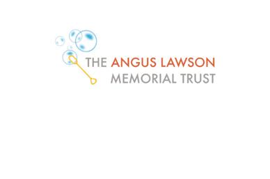 The Angus Lawson Memorial Trust