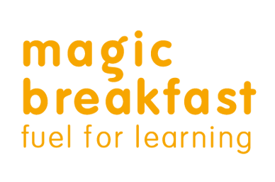 Magic Breakfast Expansion